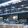 LED industrial lighting, best choice for the energy saving and emissions reduction