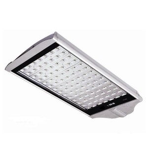 98w led street light