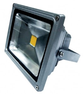WZ-TG-W3001J 30w led flood light