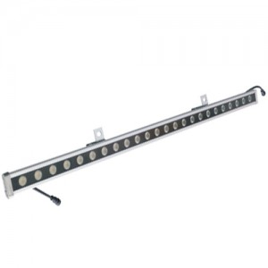 24w led wall washer 02