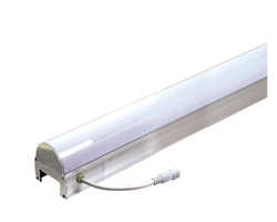 aluminum led digital tube