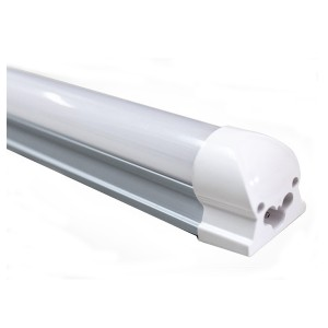 LED T8 Integrated Tube